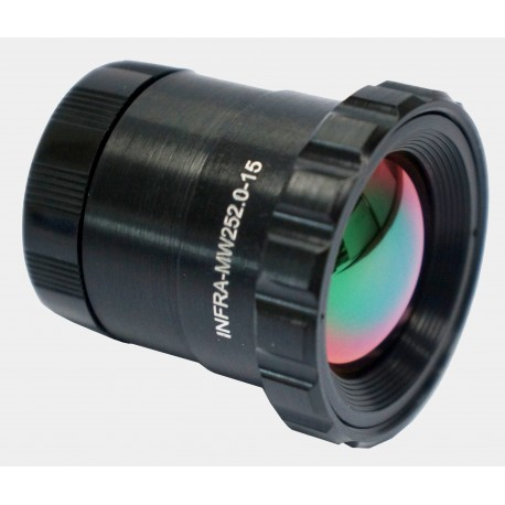 Infra-MW252.0-15