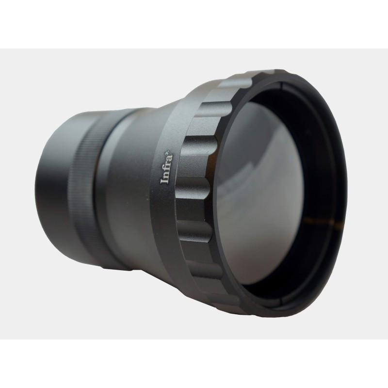 Infra-LW701.0-17