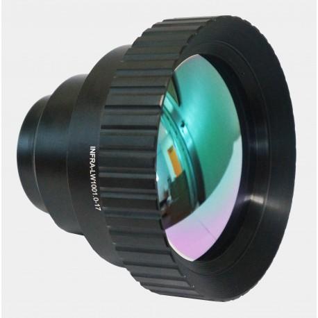 Infra-LW1001.0-17